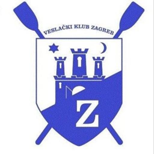 Veslački klub Zagreb